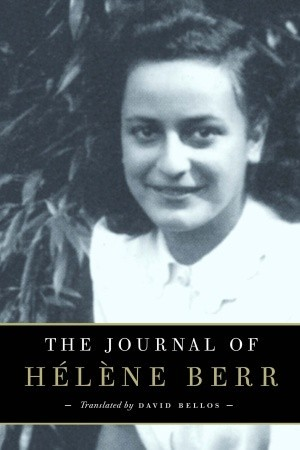 Helen Berr Journal