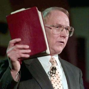 James-Dobson-Bible