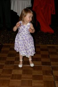 Sophie dance 2