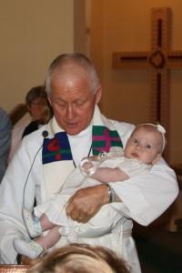 eleanors-baptism-2