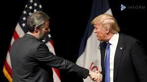fawell-and-trump