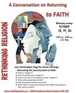 rethinking-religion-poster-rachel