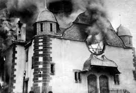 kristallnach-synagogue