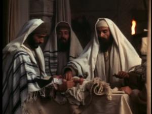 circumcision-jesus