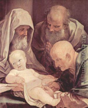 john-baptist-circumcision