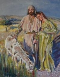 joseph-and-mary-journey