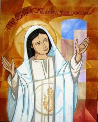 mary-magnificat