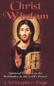 christ-wisdom