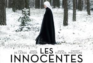 les-innocents