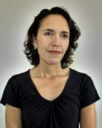 Miroslava Chavez-Garcia